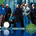 Purchase Van Morrison & The Chieftains MP3