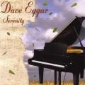 Purchase Dave Eggar MP3