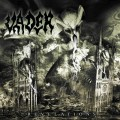 Purchase Vader MP3