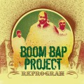 Purchase Boom Bap Project MP3