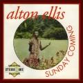 Purchase Alton Ellis MP3