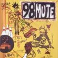 Purchase 98 Mute MP3