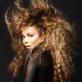 Purchase Janet Jackson MP3
