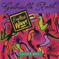 Purchase Gabrielle Roth MP3