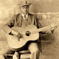 Purchase Blind Willie Mctell MP3