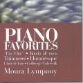 Purchase Moura Lympany MP3