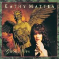 Purchase Kathy Mattea MP3
