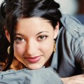 Purchase Stacie Orrico MP3