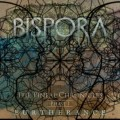 Purchase Bispora MP3