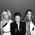 Purchase The Dixie Chicks MP3