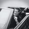 Purchase Glenn Frey MP3