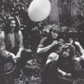 Purchase Blue Cheer MP3