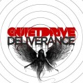 Purchase Quietdrive MP3