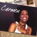 Purchase Carmen Rodgers MP3
