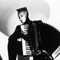 Purchase Grace Jones MP3