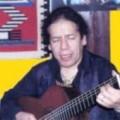 Purchase Bolivia Manta MP3
