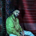 Purchase French Montana MP3