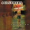 Purchase 4 Clubbers MP3