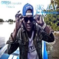 Purchase Bigjay MP3