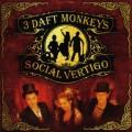 Purchase 3 Daft Monkeys MP3
