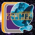 Purchase 7Zuma7 MP3