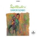 Purchase Gabor Szabo MP3