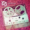 Purchase '68 MP3