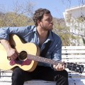 Purchase Amos Lee MP3