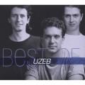 Purchase UZEB MP3