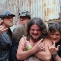 Purchase Hayseed Dixie MP3