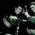 Purchase Chet Atkins & Jerry Reed MP3