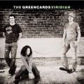 Purchase The Greencards MP3
