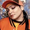 Purchase Amanda Perez MP3