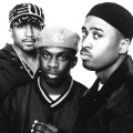 Purchase A Tribe Called Quest MP3