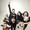 Purchase Anthrax MP3