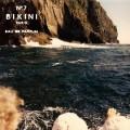 Purchase Bikini MP3