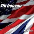 Purchase 7Th Heaven MP3
