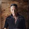 Purchase Bruce Springsteen MP3