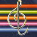 Purchase Frederick Delius MP3