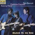 Purchase Debbie Davies MP3