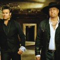 Purchase Montgomery Gentry MP3