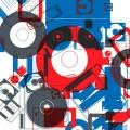 Purchase Belleruche MP3