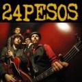 Purchase 24Pesos MP3