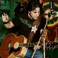 Purchase Steve Azar MP3