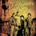 Purchase Pinmonkey MP3