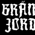 Purchase Bränd Jord MP3