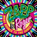 Purchase Zapp & Roger MP3