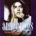 Purchase Anne Briggs MP3
