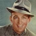 Purchase Bing Crosby MP3