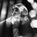 Purchase Henry Mancini MP3